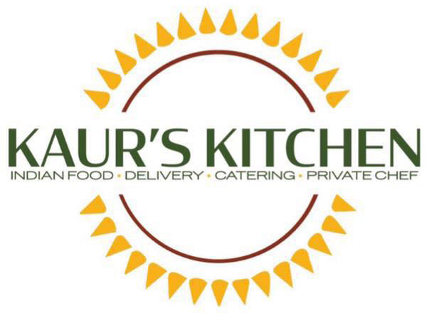 Kaurs Kitchen